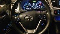 Picture of 2015 Toyota Highlander Hybrid Limited Platinum, gallery_worthy