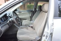 Picture of 2010 Hyundai Sonata GLS, gallery_worthy