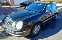 Picture of 2005 Kia Amanti STD, gallery_worthy