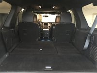 Picture of 2016 Ford Expedition XLT 4WD, gallery_worthy
