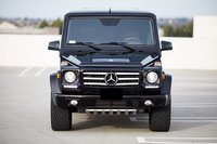 Picture of 2009 Mercedes-Benz G-Class G AMG 55, gallery_worthy