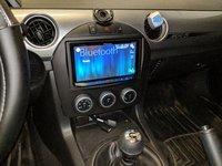 Picture of 2013 Mazda MX-5 Miata Club Convertible w/ Retractable Hardtop, gallery_worthy