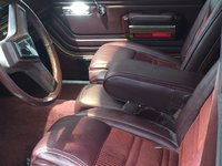 Picture of 1990 Jeep Grand Wagoneer 4 Dr STD 4WD SUV, gallery_worthy