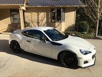 Picture of 2015 Subaru BRZ Series.Blue RWD, gallery_worthy