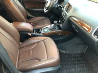 Picture of 2015 Audi Q5 3.0T quattro Premium Plus AWD, gallery_worthy