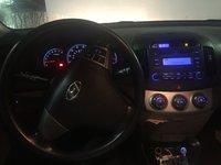 Picture of 2010 Hyundai Elantra SE Sedan FWD, gallery_worthy
