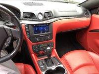 Picture of 2013 Maserati GranTurismo MC, gallery_worthy