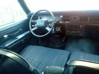 Picture of 1987 Ford LTD Crown Victoria 4 Dr Country Squire Wagon, gallery_worthy