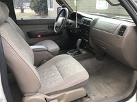 Picture of 2000 Toyota Tacoma 2 Dr Prerunner V6 Extended Cab lB, gallery_worthy