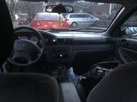 Picture of 2006 Dodge Stratus SXT Sedan FWD, gallery_worthy
