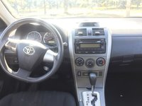 Picture of 2012 Toyota Corolla S, gallery_worthy