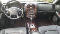 Picture of 2004 Hyundai Sonata FWD, gallery_worthy