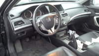 Picture of 2011 Honda Accord Coupe EX-L V6 w/ Nav, gallery_worthy