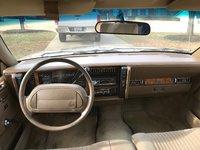 Picture of 1994 Buick Century Custom Sedan FWD, gallery_worthy
