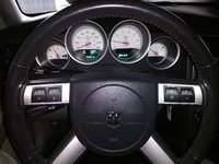 Picture of 2007 Dodge Magnum R/T, gallery_worthy