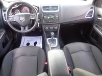 Picture of 2014 Dodge Avenger SE, gallery_worthy