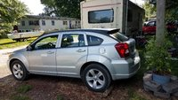 Picture of 2010 Dodge Caliber Uptown, gallery_worthy