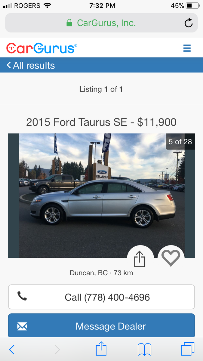 Ford Taurus Questions - Where can I find the keyless entry door code