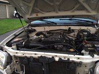 Picture of 2000 Toyota Tundra 4 Dr SR5 V8 4WD Extended Cab SB, gallery_worthy