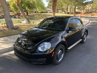 Picture of 2012 Volkswagen Beetle 2.5L with Sound and Navigation, gallery_worthy