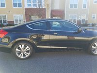 Picture of 2012 Honda Accord Coupe LX-S, gallery_worthy