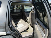 Picture of 2005 Ford Explorer Eddie Bauer V6, gallery_worthy