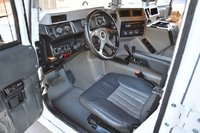 Picture of 1999 AM General Hummer 4-Door Hard Top AWD, gallery_worthy