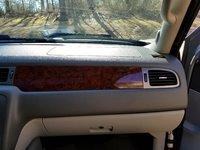 Picture of 2011 GMC Sierra 1500 SLT Crew Cab 4WD, gallery_worthy