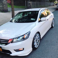 Picture of 2015 Honda Accord Sport, gallery_worthy