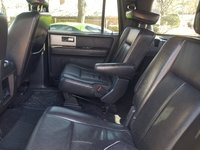 Picture of 2010 Ford Expedition Limited, gallery_worthy
