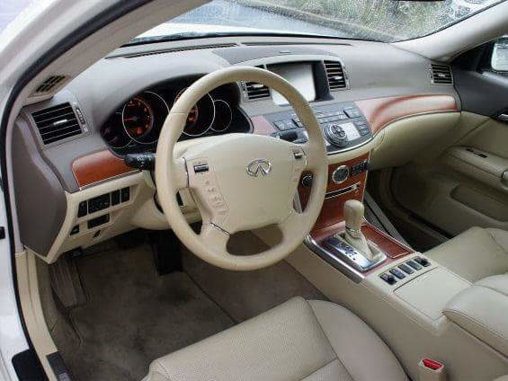 Picture of 2012 INFINITI M37 x AWD, gallery_worthy