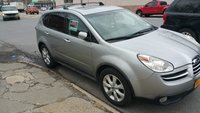 Picture of 2006 Subaru B9 Tribeca 4 Dr Limited 7-Passenger AWD, gallery_worthy