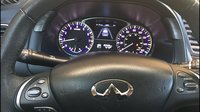 Picture of 2014 INFINITI QX60 FWD, gallery_worthy