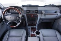 Picture of 2008 Mercedes-Benz G-Class G 500, gallery_worthy