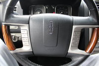 Picture of 2007 Lincoln MKX FWD, gallery_worthy