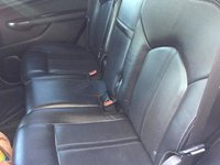 Picture of 2012 Cadillac SRX Luxury AWD, gallery_worthy