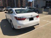 Picture of 2015 Lexus ES 350 FWD, gallery_worthy