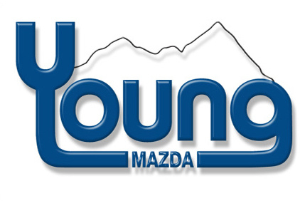 Young Mazda - Easton, PA: Read Consumer reviews, Browse Used and New