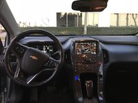 Picture of 2013 Chevrolet Volt Premium FWD, gallery_worthy