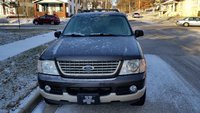 Picture of 2005 Ford Explorer Eddie Bauer V6 4WD, gallery_worthy