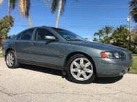 Picture of 2004 Volvo S60 2.5T AWD, gallery_worthy