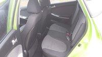 Picture of 2013 Hyundai Accent GS 4-Door Hatchback FWD, gallery_worthy