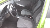 Picture of 2013 Hyundai Accent GS Hatchback, gallery_worthy