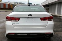 Picture of 2016 Kia Optima LX, gallery_worthy