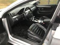 Picture of 2010 Volkswagen CC Luxury, gallery_worthy