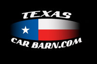 Texas Car Barn >> Texas Car Barn Cars For Sale Atascosa Tx Cargurus
