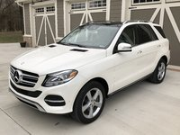 Picture of 2016 Mercedes-Benz GLE-Class GLE 350 4MATIC, gallery_worthy