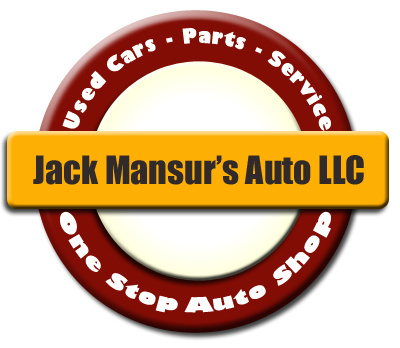 Jack Mansur S Auto Llc Pelham Nh Read Consumer Reviews
