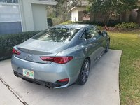 Picture of 2017 INFINITI Q60 3.0t Sport Coupe RWD, gallery_worthy
