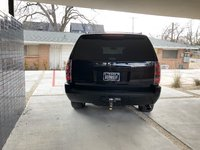 Picture of 2012 GMC Yukon Denali, gallery_worthy